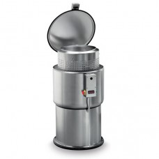 Dreener - Centrifuge Vegetable Dryer 54L 3 phase