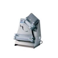 DL30 Dough Roller 30cm