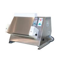 DL30M Single Pass Dough Roller 30cm