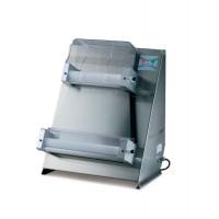 DL40P Dough Roller 40cm Parallel