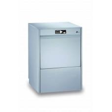 AT50 Green Topline Undercounter Dishwasher ECO50