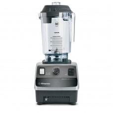 Drink Machine Advance Blender