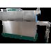 Rack Type Dishwasher 160 Pph Ra