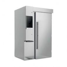 GENIUS PLUS 20x1/1 GN Multifunction Roll In Blast Chiller / Freezer | 150kg Chilling | 100kg Freezing