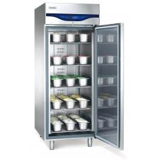 Everlasting GEL1000 100BTV Gelato Storage Cabinet 875Lt