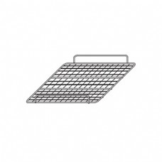 Chromed wire oven shelf (900 Series)