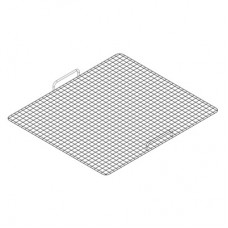 Bottom grid for Queen fryers 20L