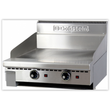 610mm Electric Griddle (Bench/Stand Mounted)