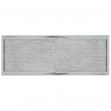 Grease filter for High HB 2 Oven (432x127mm)