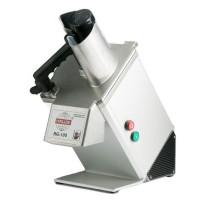 Vegetable Preparation Machine, 400 portions/day, 5 kg/min