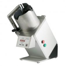 Hallde RG-200 Vegetable Preparation Machine