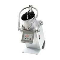 RG-350 Vegetable Preparation Machine Single Phase