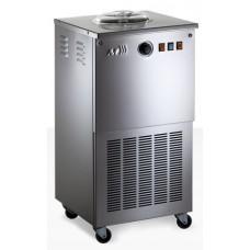 CONSUL L4 Consul Ice Cream Machine