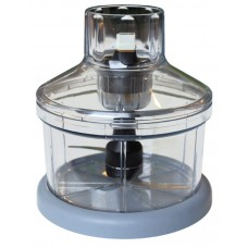 Cutter Bowl For Dynamix Series Blenders