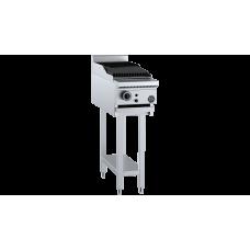 K+ Char Grill 300mm