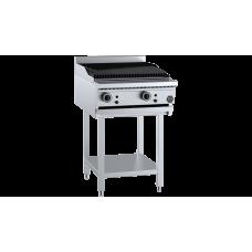 K+ Char Grill 600mm