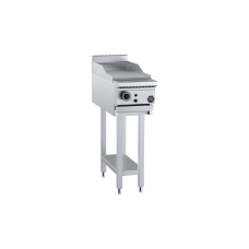 K+ Grill Plate 300mm