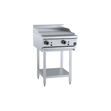 K+ Grill Plate 600mm