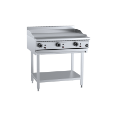 K+ Grill Plates 900mm