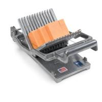 55300A Easy Cheeser 3/4
