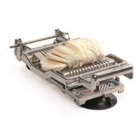 55300A-516D Easy Mozzarella Slicer 5/16