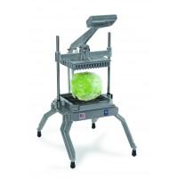 55650-CS Lettuce Cutter 3/8