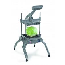 55650-C5 Lettuce Cutter