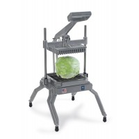 55650-3 Lettuce Cutter 1/2