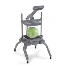 55650-3 Lettuce cutter
