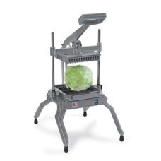 Nemco NEL0003 55650-6 Lettuce cutter