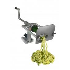 55050AN-P Easy Vegetable Noodler