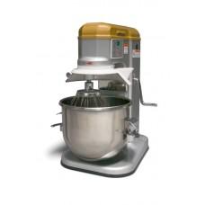 Anvil Alto PMA1010 GM-10AR 10 Quart Mixer with Timer