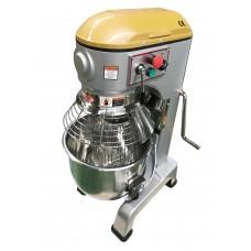 Anvil Alto PMA1020 GM-20SAT-3 20 Quart Mixer with Timer