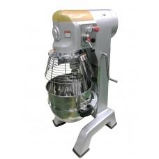 Anvil Alto PMA1040 GM-40SAT-3 40 Quart Mixer with Timer
