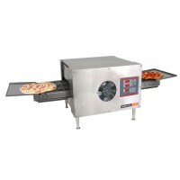 HX-15 (1PH) Conveyor Pizza Oven