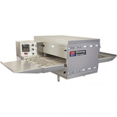 Traditional Series Conveyor Oven Gas 24PZ p/h