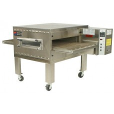 Traditional Series Conveyor Oven With Stand 67PZ p/h