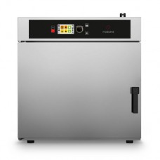 6x2/1GN Tray Static Regeneration Oven