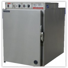 Thermal Convection Oven - 10 Tray