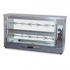Counter Top Rotisserie