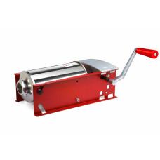 Tre Spade SFT0005 20000 Sausage Filler STAR 5