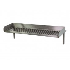Slow Cook Shelf, To Suit ST1700