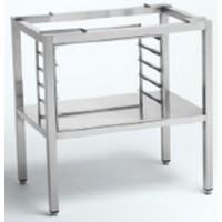 GN Guide rails for 061, 101 Ovens