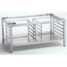 GN Guide rails for 102 Ovens