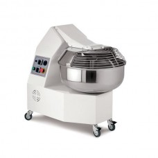 FC25M Forked Mixer 30Lt bowl