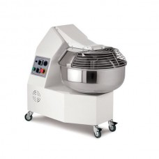 FC35D Forked Mixer 40Lt bowl