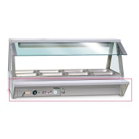 Tray Race To suit all 2×4 model foodbars