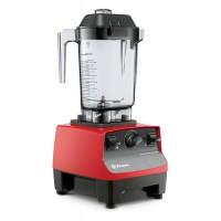 Drink Machine Advance - Red Body