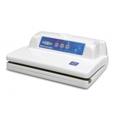 ECO VAC Out-of-Chamber Vacuum Sealer - Eco-Vac Domestic