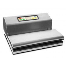 FAST VAC Out-of-Chamber Vacuum Sealer - Fast Vac